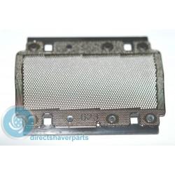 Braun 628 Replacement Foil (OEM)