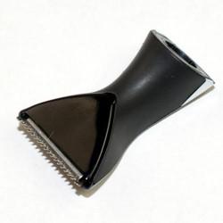 Philips Schereinheit zum trimmen