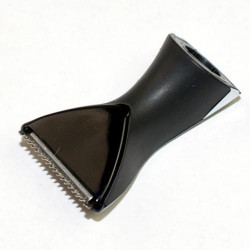 Philips TT2030 trimmer head