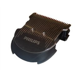 Philips Cutter Unit CP0409
