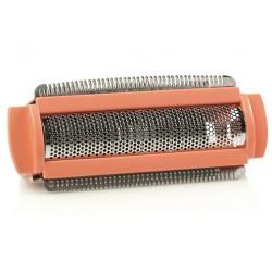 Ladyshave HP6306 Foil & Cutter Block