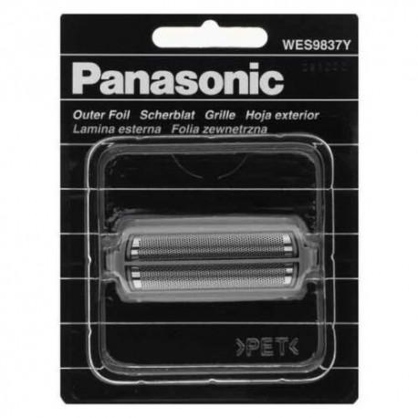Original Panasonic WES9837 Foil