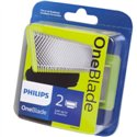 Philips OneBlade Blade Pack