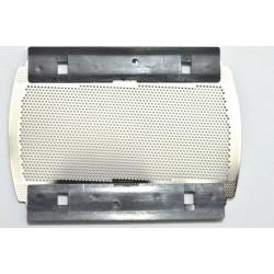 Braun 614 Replacement Foil (OEM)