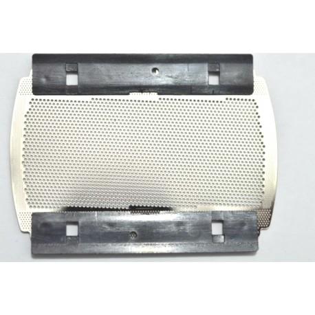 Braun 11B Replacement Foil (OEM)