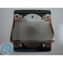 Braun 596 Replacement Foil (OEM)