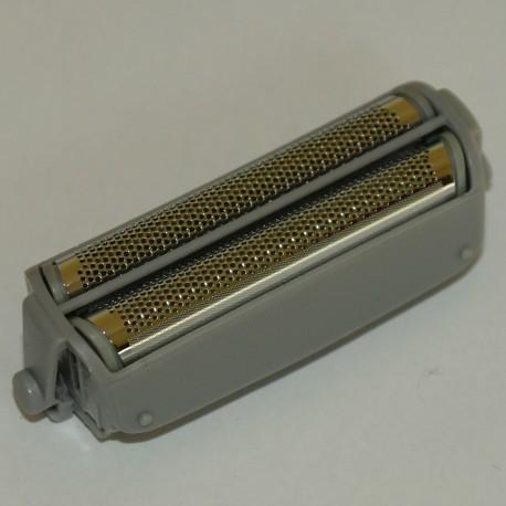 Panasonic WES9837 Outer Foil