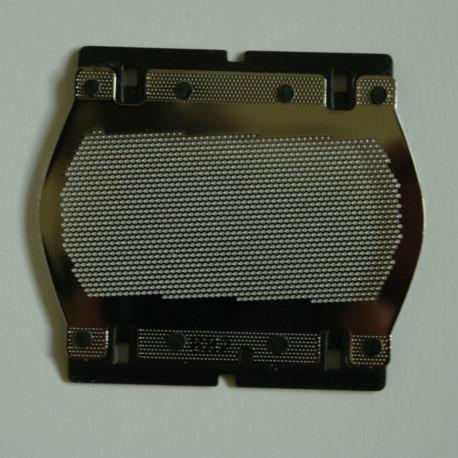 Braun 11B Replacement Foil