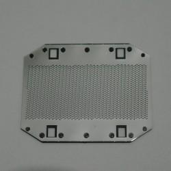 Lámina Panasonic WES9941