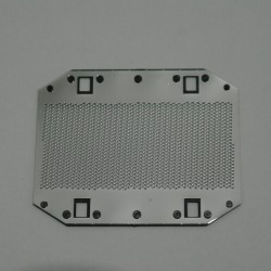 Rede Exterior Panasonic WES9941